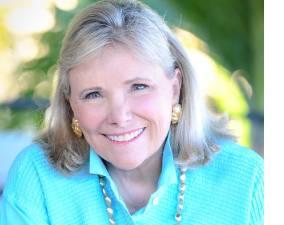 Patty Rennick